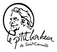 P'tit Bonheur de Saint-Camille. Un lieu multifonctionnel pour la communauté!