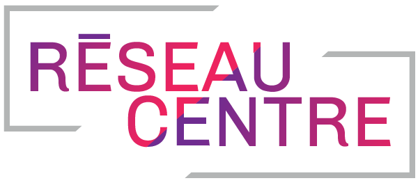 Réseau Centre