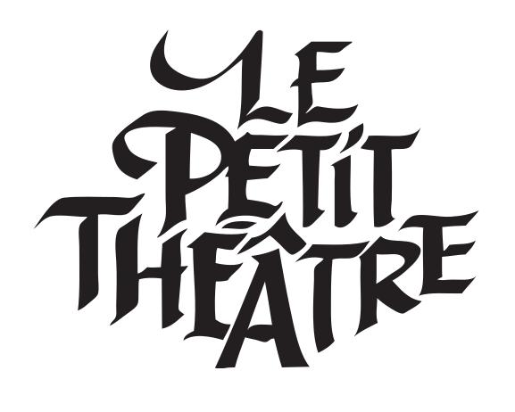 Le Petit Théâtre