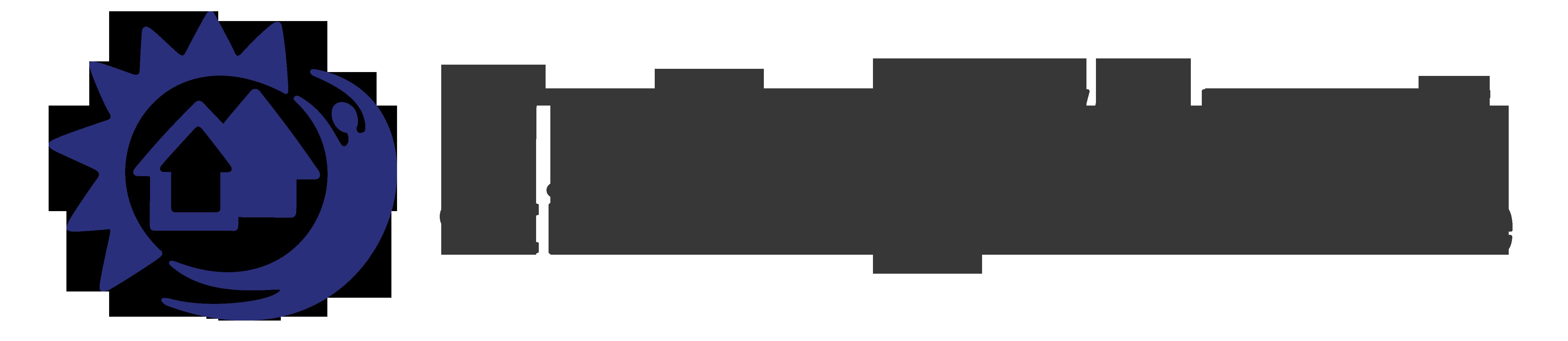 Corporation de développement de Saint-Camille